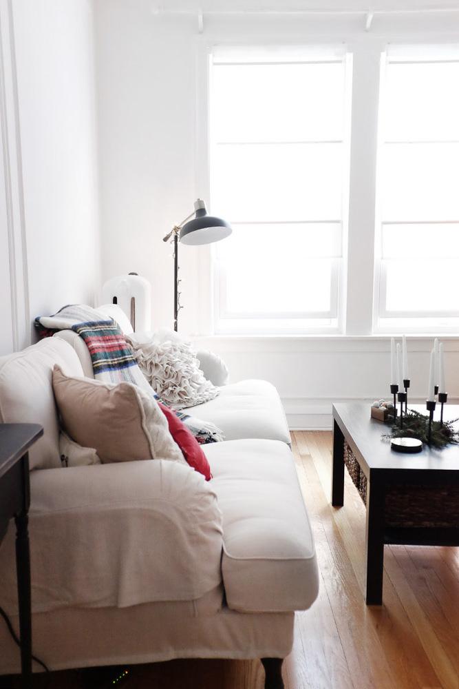 simple-charm-home-studio-chicago-illinois-natural-light-photo-studio-rental-14.jpg