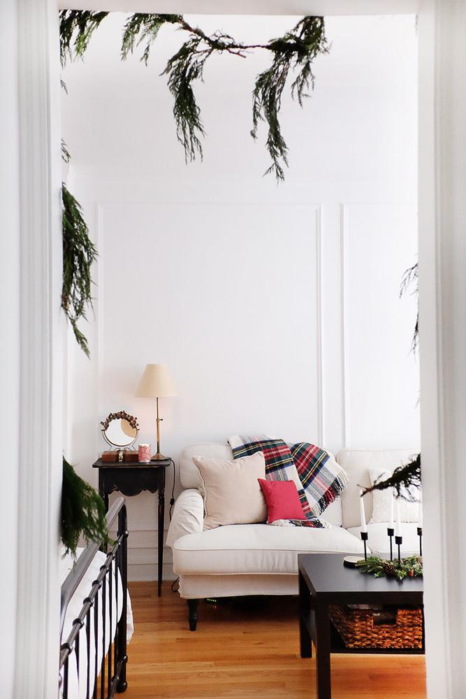 simple-charm-home-studio-chicago-illinois-natural-light-photo-studio-rental-16.jpg