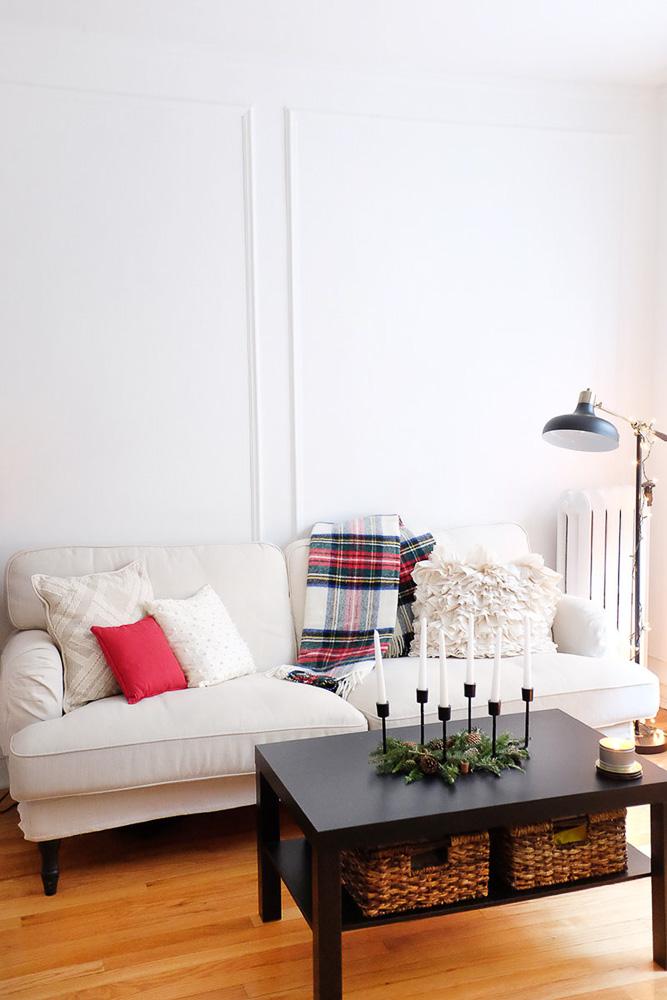simple-charm-home-studio-chicago-illinois-natural-light-photo-studio-rental-17.jpg