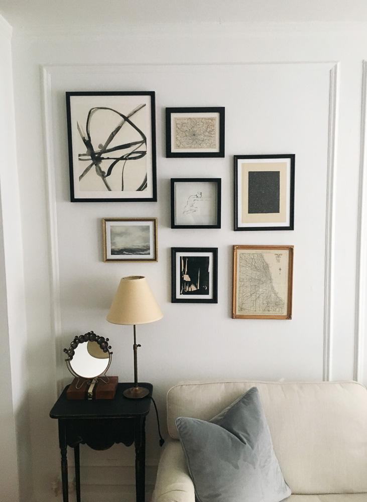 simple-charm-home-studio-chicago-illinois-natural-light-photo-studio-rental-19.jpg