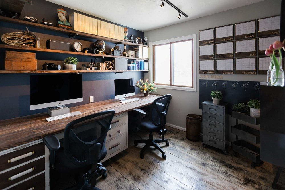 vintage-retreat-home-studio-colorado-natural-light-photo-studio-rental-3.jpg