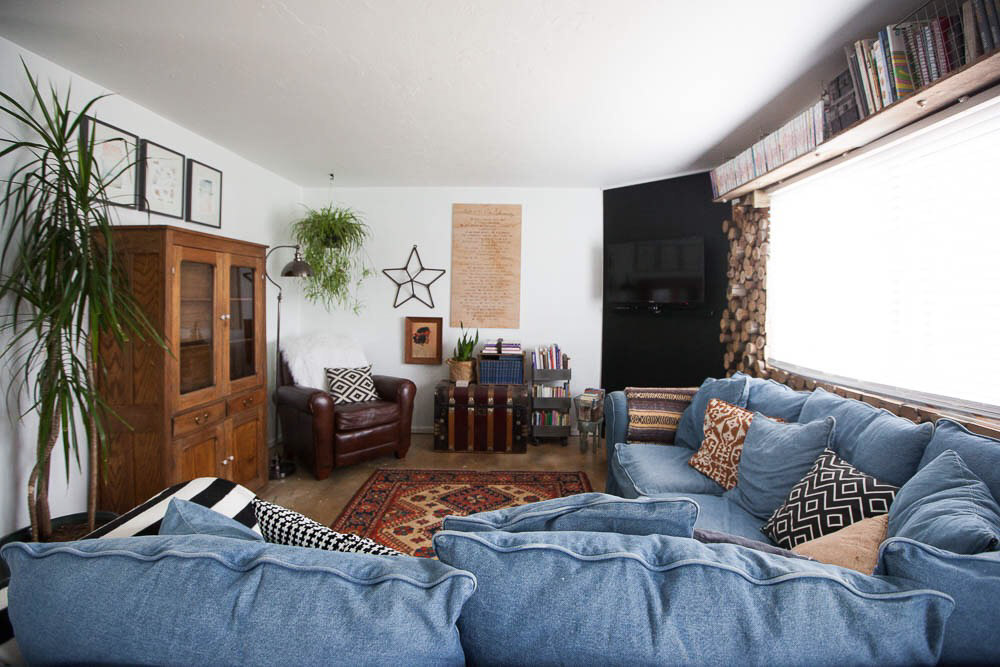 vintage-retreat-home-studio-colorado-natural-light-photo-studio-rental-22.jpg