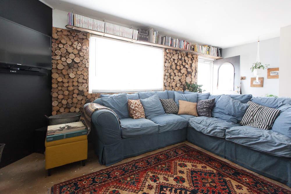 vintage-retreat-home-studio-colorado-natural-light-photo-studio-rental-23.jpg