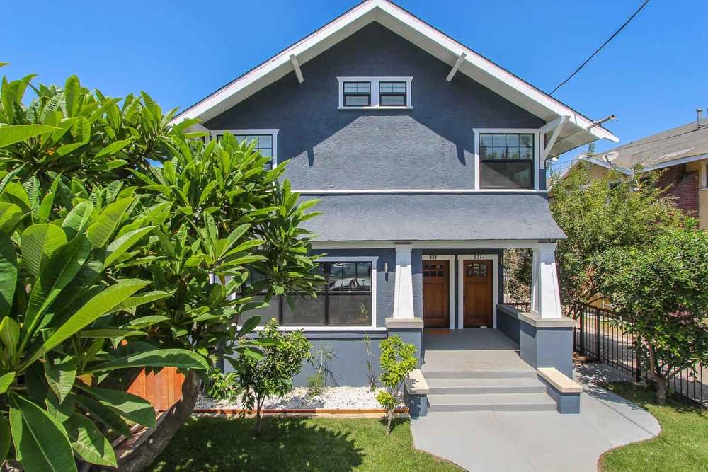 sunny-retreat-home-studio-los-angeles-california-natural-light-photo-studio-rental-18.jpg