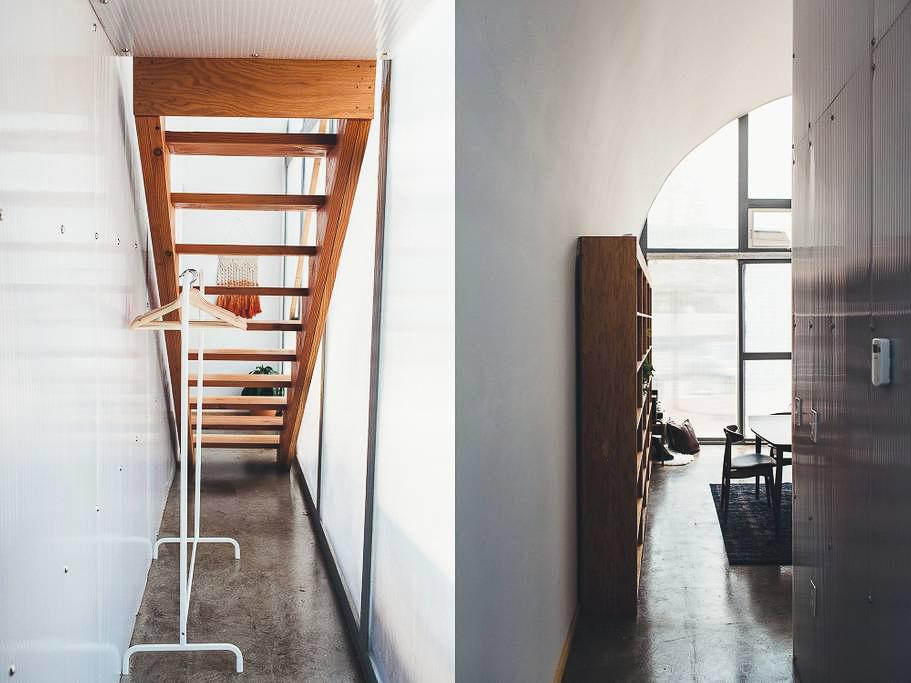 Dapper_Dwelling-homestudiolist-detroit-photoshoot-location-natural-light-7.jpg