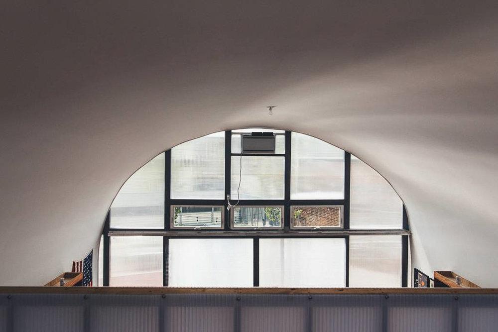 Dapper_Dwelling-homestudiolist-detroit-photoshoot-location-natural-light-19.jpg