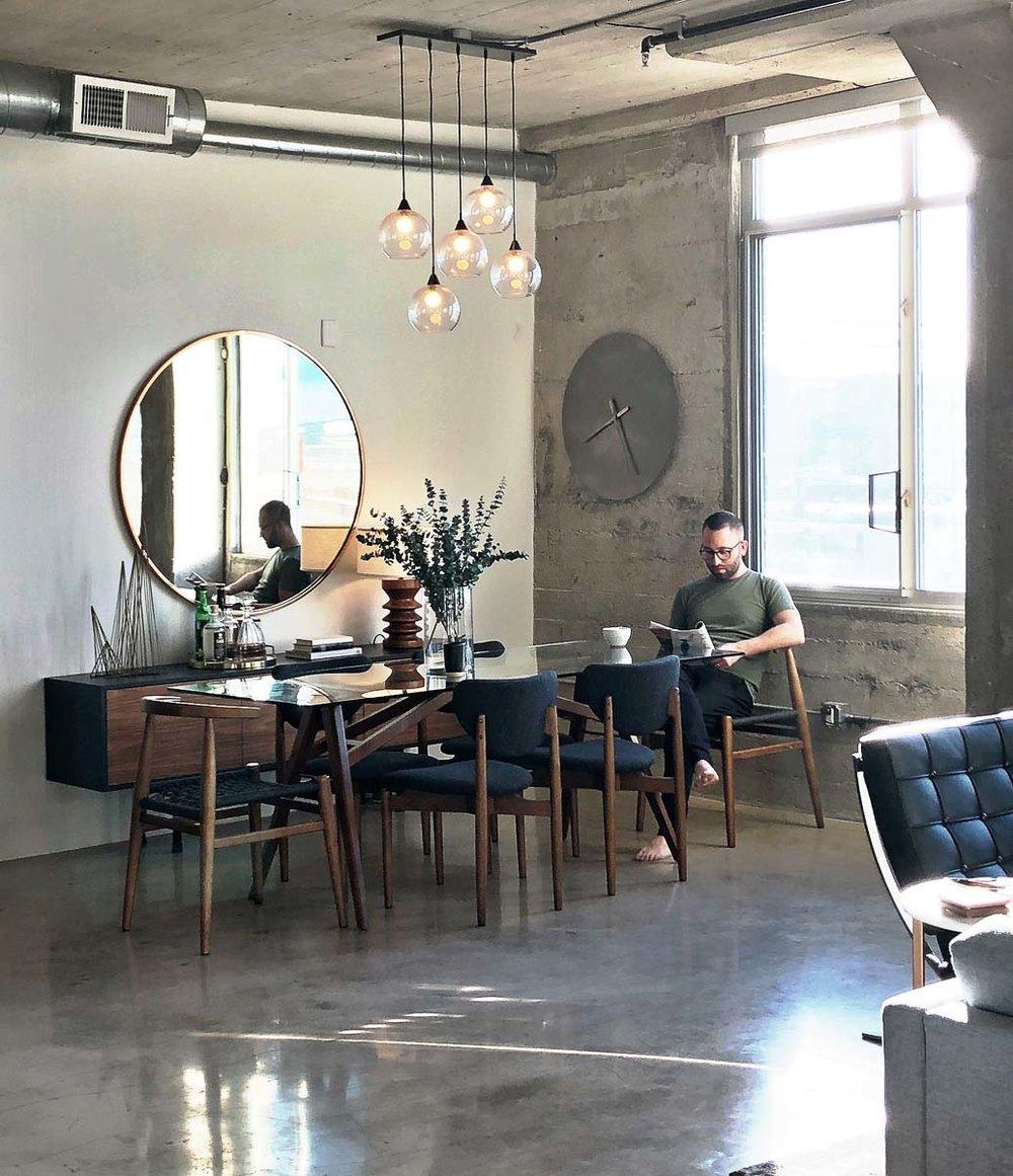 Dapper_Dwelling-homestudiolist-Los-Angeles-LA-photoshoot-location-natural-light-southern-california-1.jpg