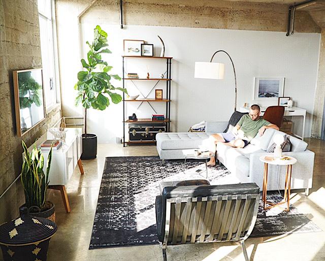 Dapper_Dwelling-homestudiolist-Los-Angeles-LA-photoshoot-location-natural-light-southern-california-4.jpg