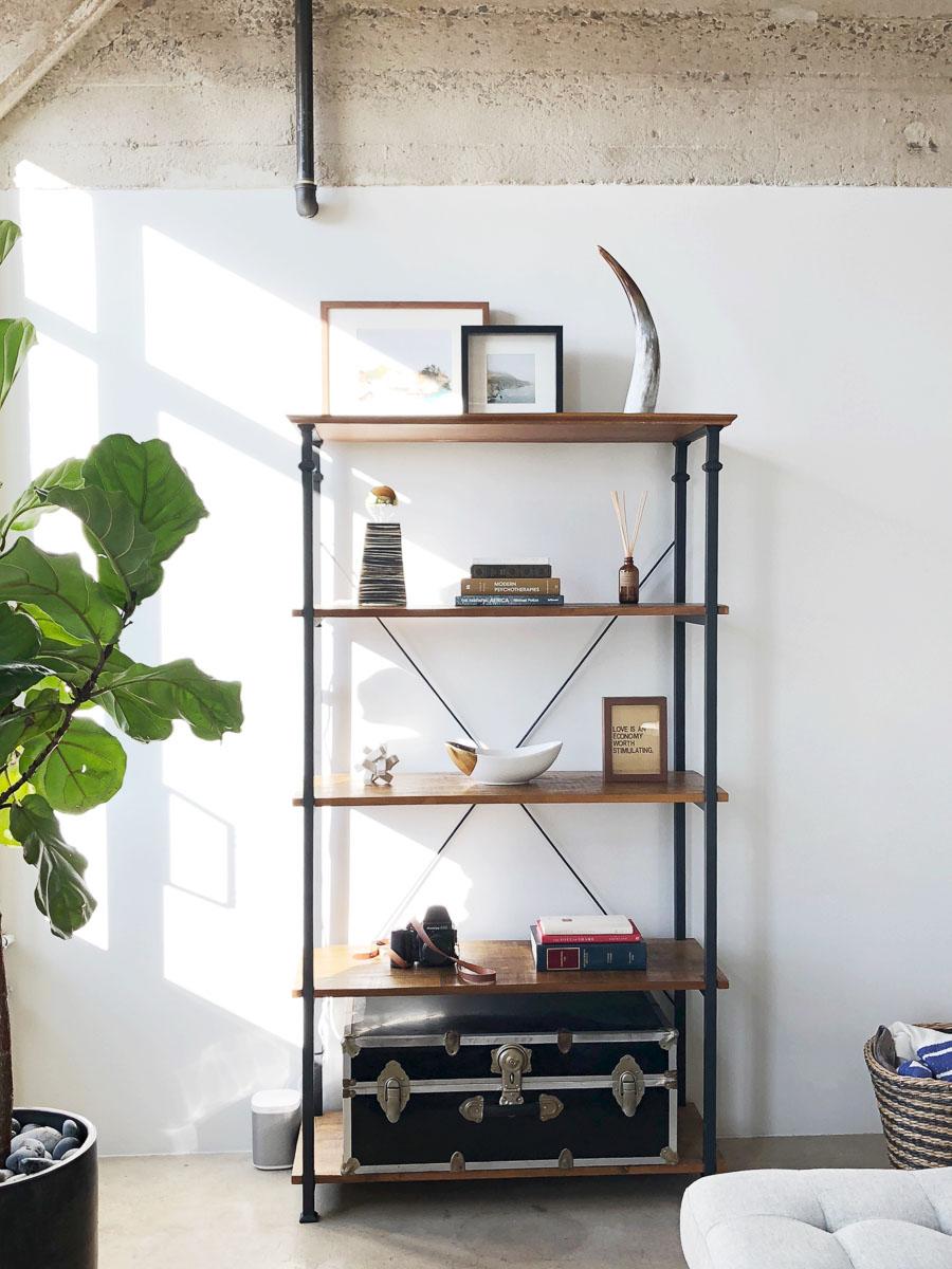 Dapper_Dwelling-homestudiolist-Los-Angeles-LA-photoshoot-location-natural-light-southern-california-9.jpg