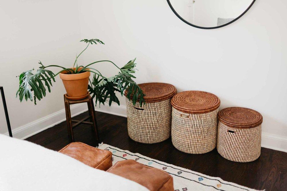 cozy-casa-nashville-tn-natural-light-studio-photography-ideas-lifestyle-photographer-photography-1.jpg