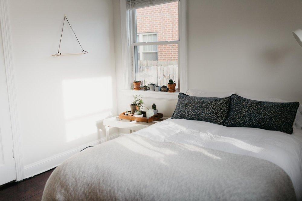 cozy-casa-nashville-tn-natural-light-studio-photography-ideas-lifestyle-photographer-photography-3.jpg