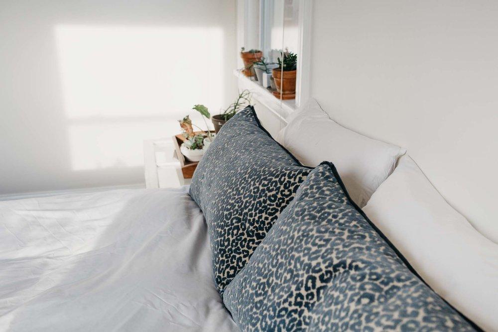 cozy-casa-nashville-tn-natural-light-studio-photography-ideas-lifestyle-photographer-photography-5.jpg