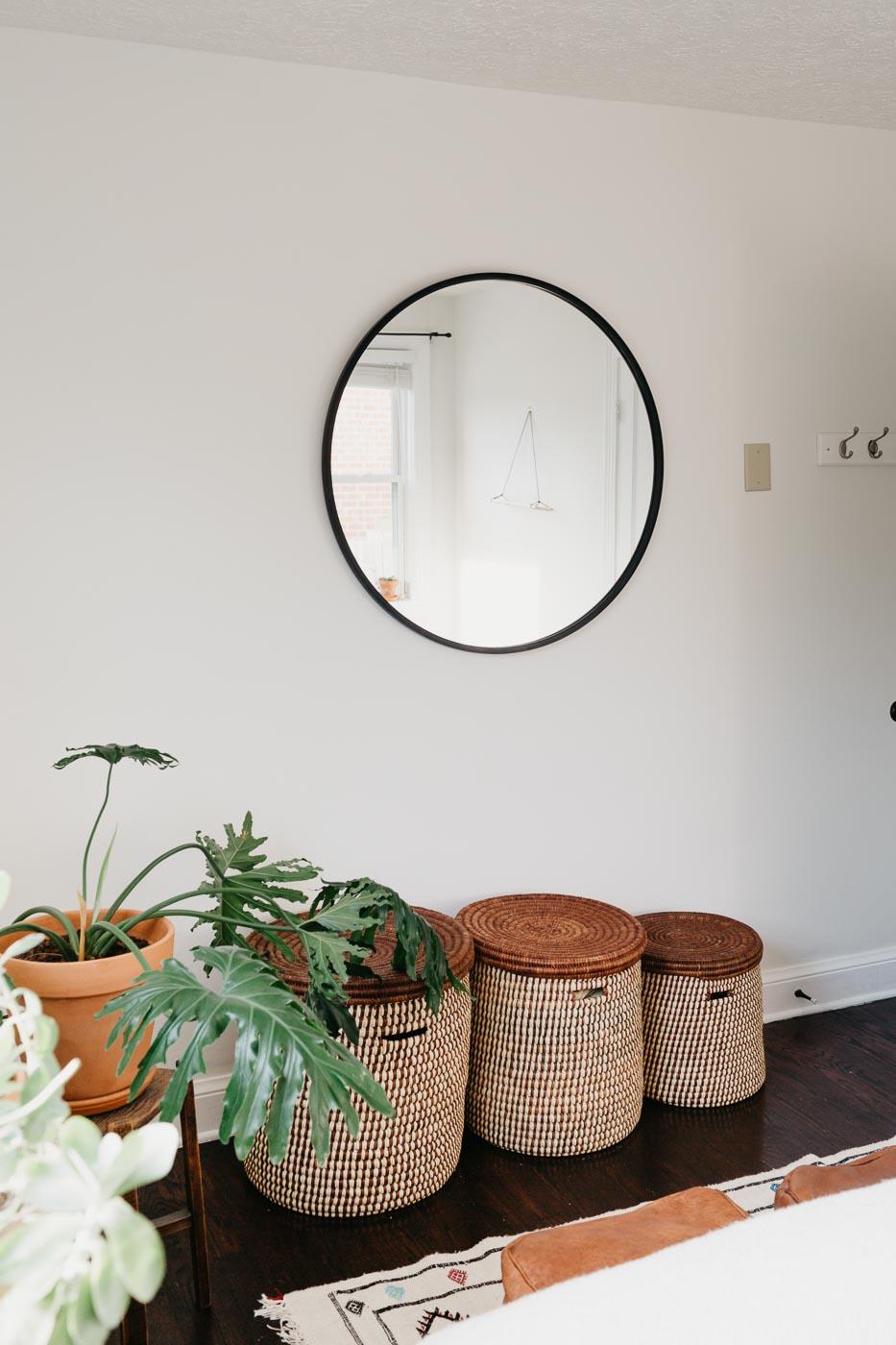 cozy-casa-nashville-tn-natural-light-studio-photography-ideas-lifestyle-photographer-photography-6.jpg