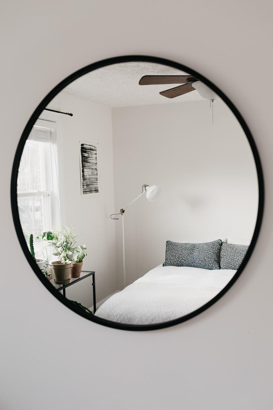 cozy-casa-nashville-tn-natural-light-studio-photography-ideas-lifestyle-photographer-photography-10.jpg