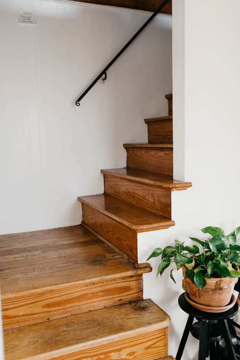 cozy-casa-nashville-tn-natural-light-studio-photography-ideas-lifestyle-photographer-photography-21.jpg