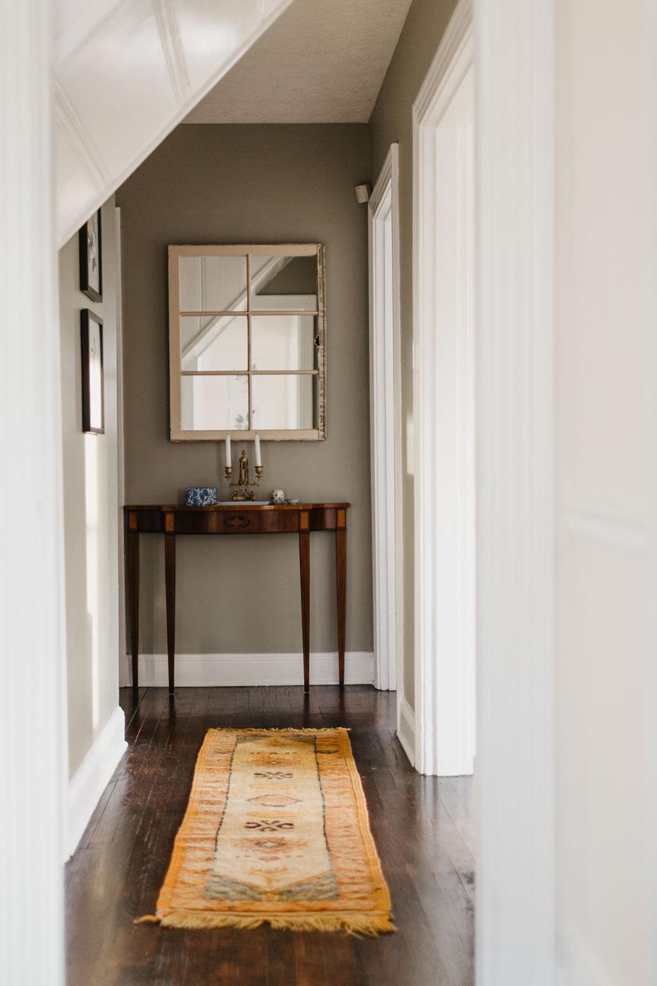cozy-casa-nashville-tn-natural-light-studio-photography-ideas-lifestyle-photographer-photography-30.jpg