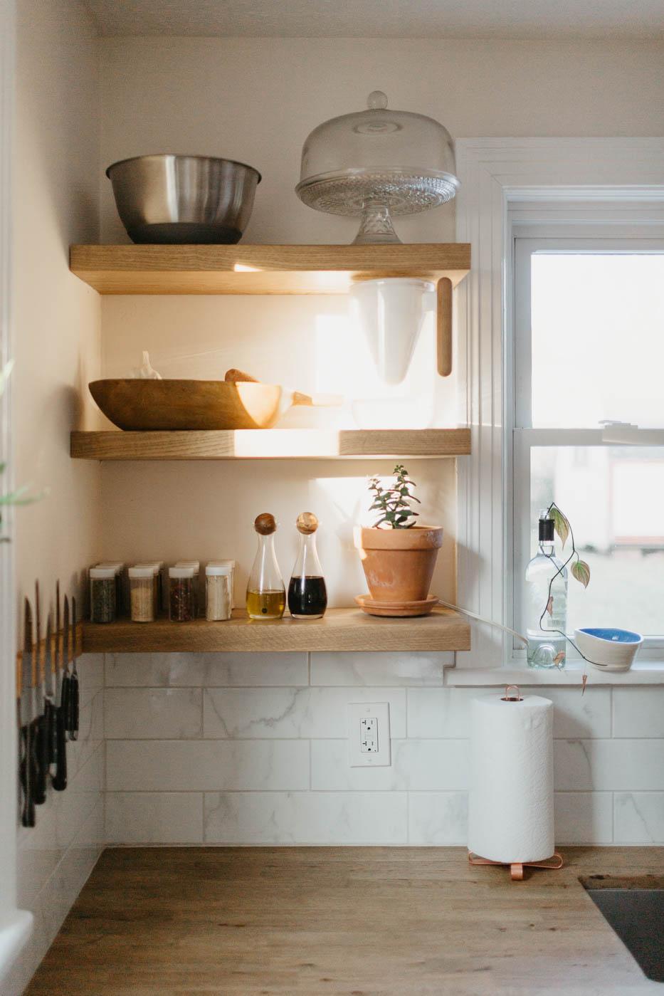cozy-casa-nashville-tn-natural-light-studio-photography-ideas-lifestyle-photographer-photography-34.jpg