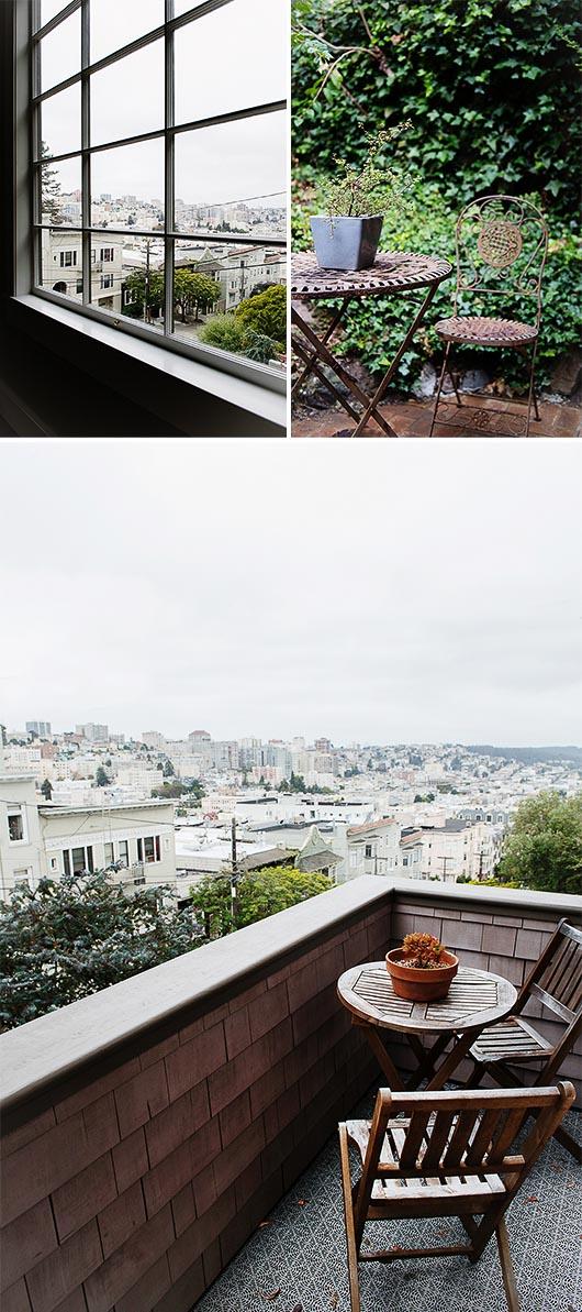 Restored-charm-san-francisco-bay-area-natural-light-studio-photography-ideas-21.jpg