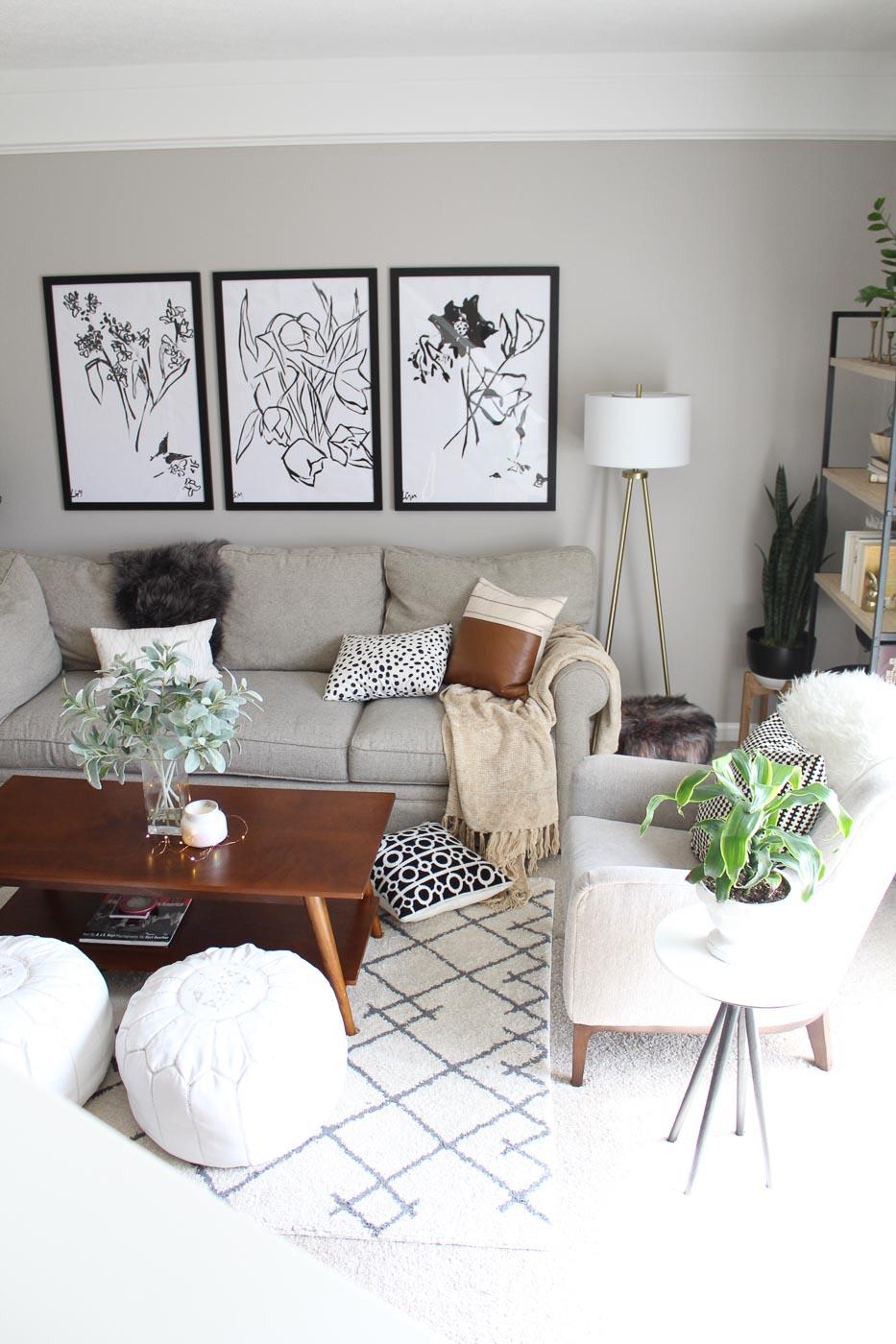 cozy-quarters-ohio-natural-light-photography-studio-lifestyle-photographer-24.jpg