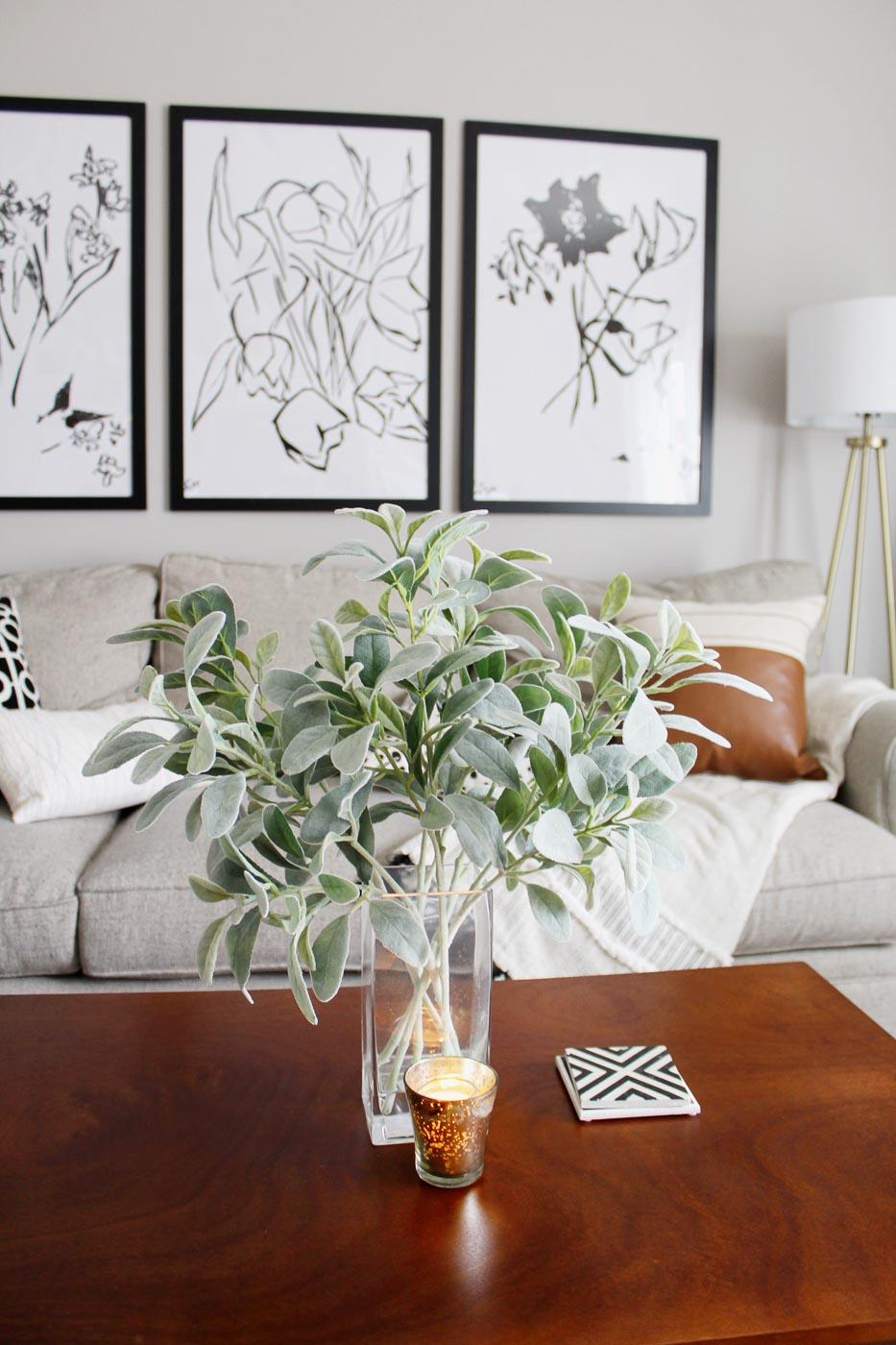 cozy-quarters-ohio-natural-light-photography-studio-lifestyle-photographer-21.jpg