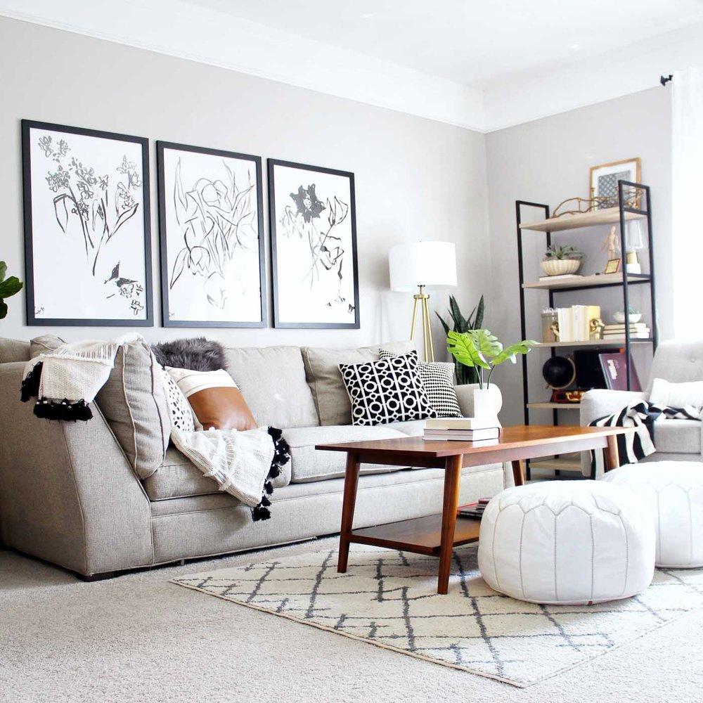 cozy-quarters-ohio-natural-light-photography-studio-lifestyle-photographer-15.jpg