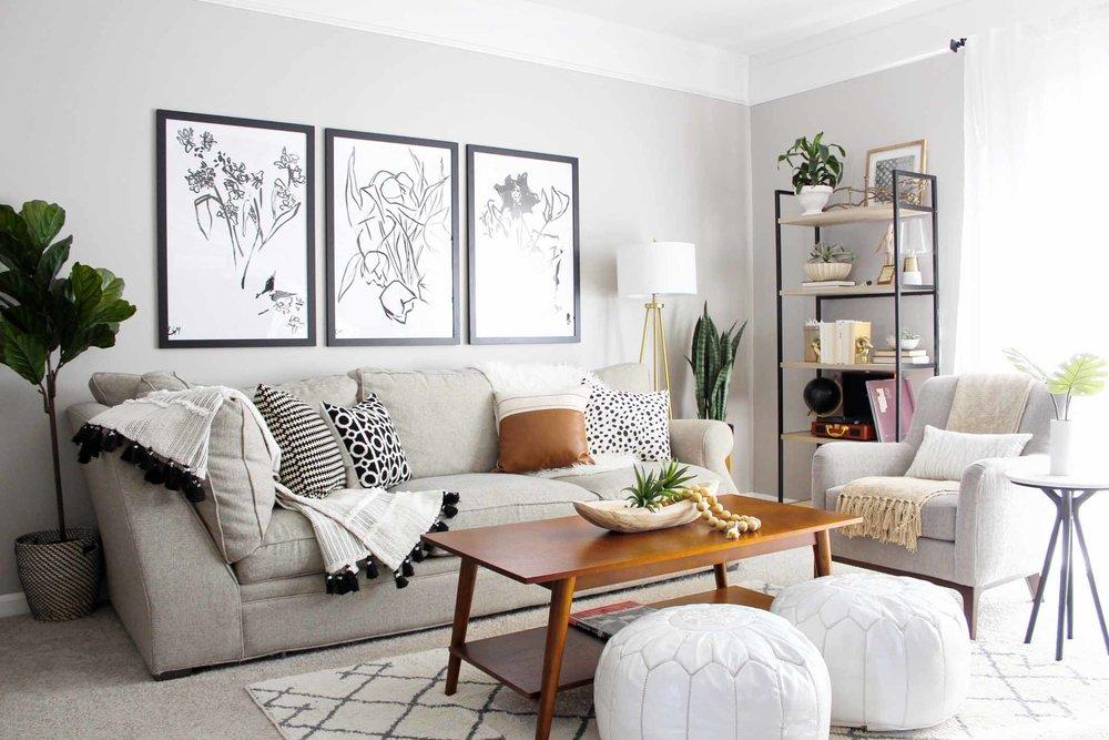 cozy-quarters-ohio-natural-light-photography-studio-lifestyle-photographer-12.jpg