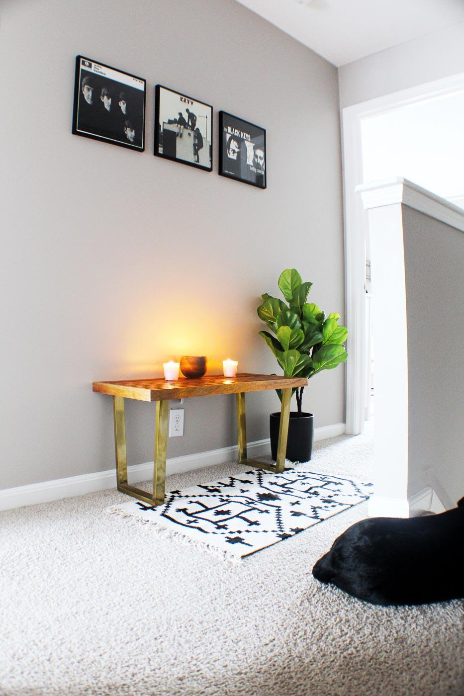 cozy-quarters-ohio-natural-light-photography-studio-lifestyle-photographer-4.jpg