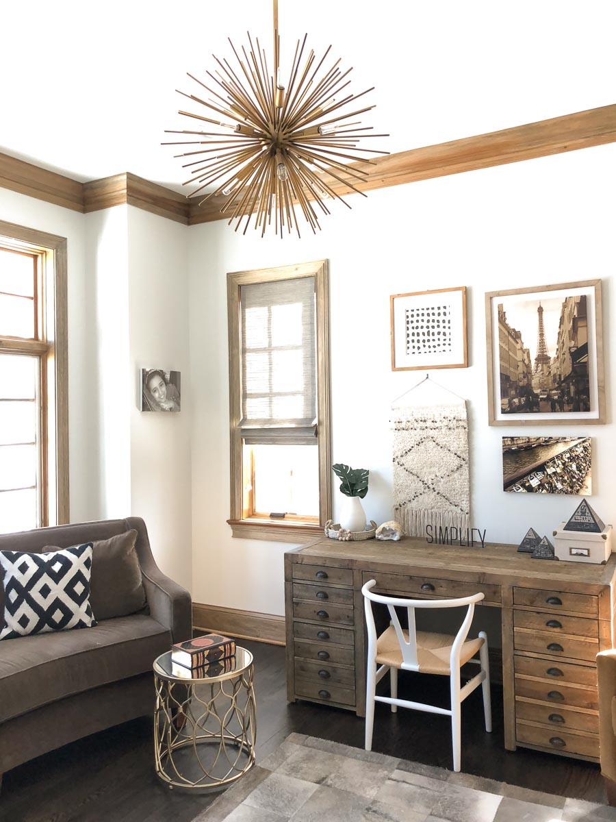 Contemporary-Charm-Illinois-natural-light-photography-studio-lifestyle-photo-ideas-indoor-photoshoot-location-9.jpg