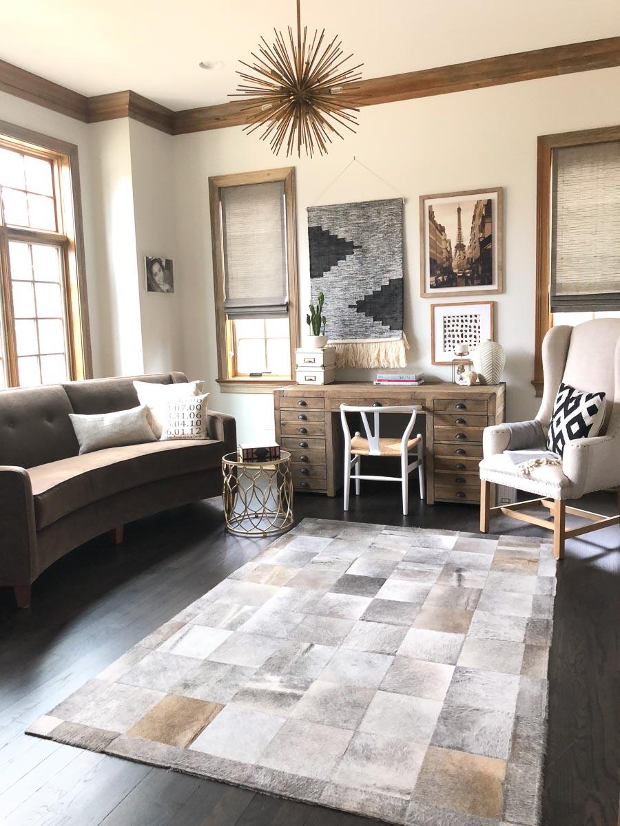 Contemporary-Charm-Illinois-natural-light-photography-studio-lifestyle-photo-ideas-indoor-photoshoot-location-41.jpg