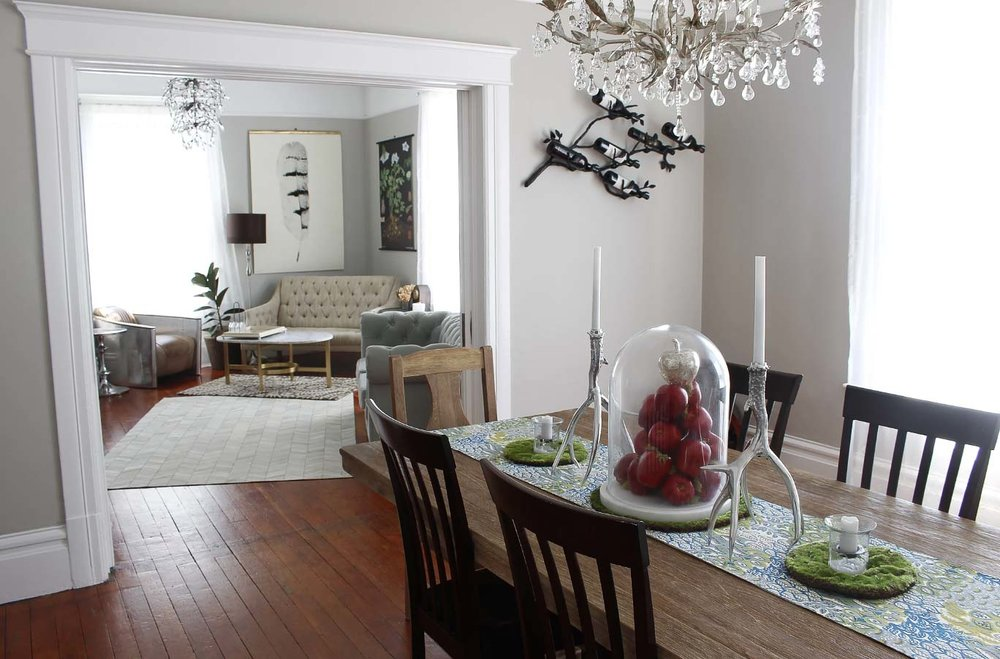 Petaluma-Place-natural-light-photography-studio-lifestyle-photo-ideas-indoor-photoshoot-location-10.jpg
