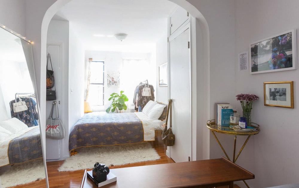 QuaintCorner-NewYorkNY-natural-light-photography-studio-lifestyle-photoshoot-location-editorial-commercial-photography-7.jpg