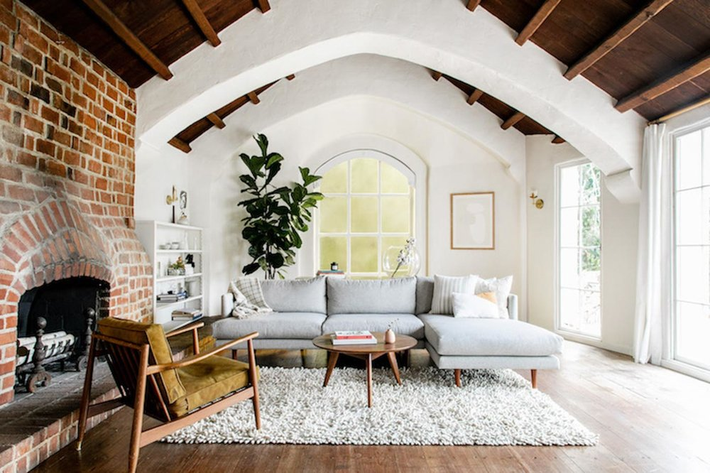 ModernRustic-OaklandCA-natural-light-photography-studio-lifestyle-photoshoot-location-editorial-commercial-photography-13.jpg