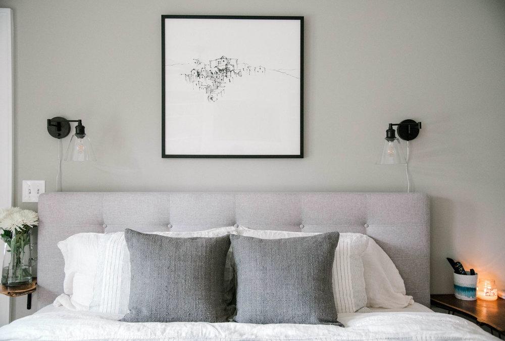 EasyDoesIt-AtlantaGA-natural-light-photography-studio-lifestyle-photoshoot-location-editorial-commercial-photography-22.jpg