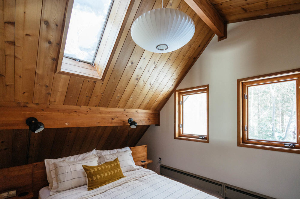 CabinGoals-WardsboroVT-natural-light-photography-studio-lifestyle-photoshoot-location-editorial-commercial-photography-9.jpg
