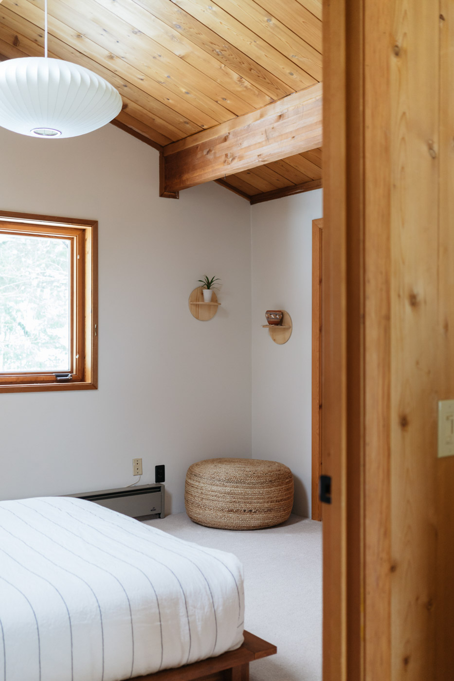 CabinGoals-WardsboroVT-natural-light-photography-studio-lifestyle-photoshoot-location-editorial-commercial-photography-15.jpg