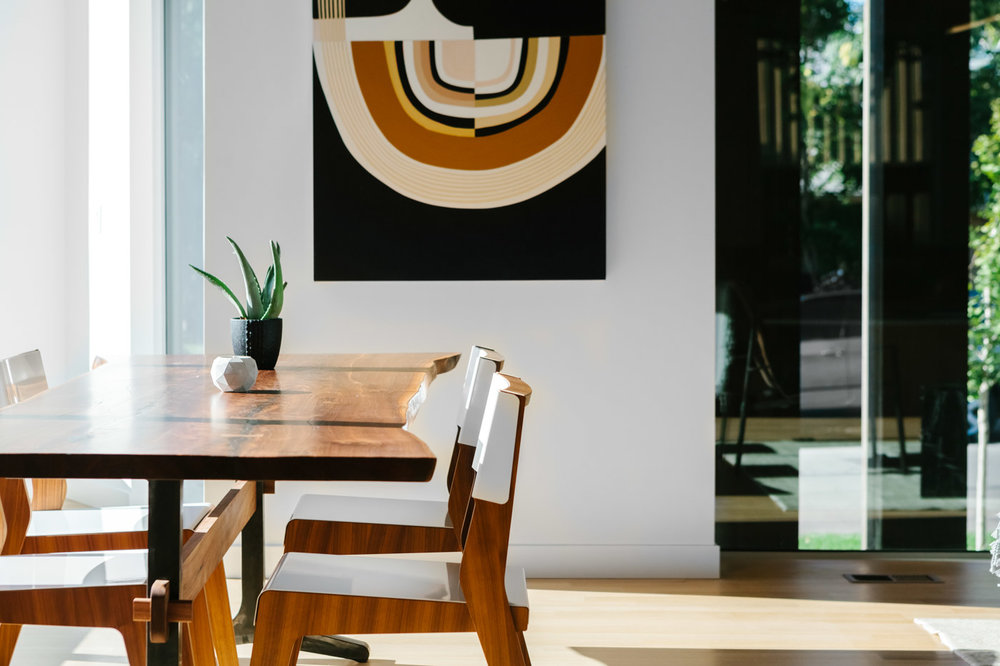 Atria-DenverCO-natural-light-photography-studio-lifestyle-photoshoot-location-editorial-commercial-photography-4.jpg