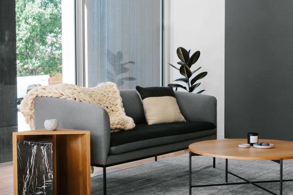 Atria-DenverCO-natural-light-photography-studio-lifestyle-photoshoot-location-editorial-commercial-photography-10.jpg