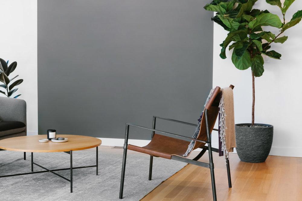 Atria-DenverCO-natural-light-photography-studio-lifestyle-photoshoot-location-editorial-commercial-photography-11.jpg