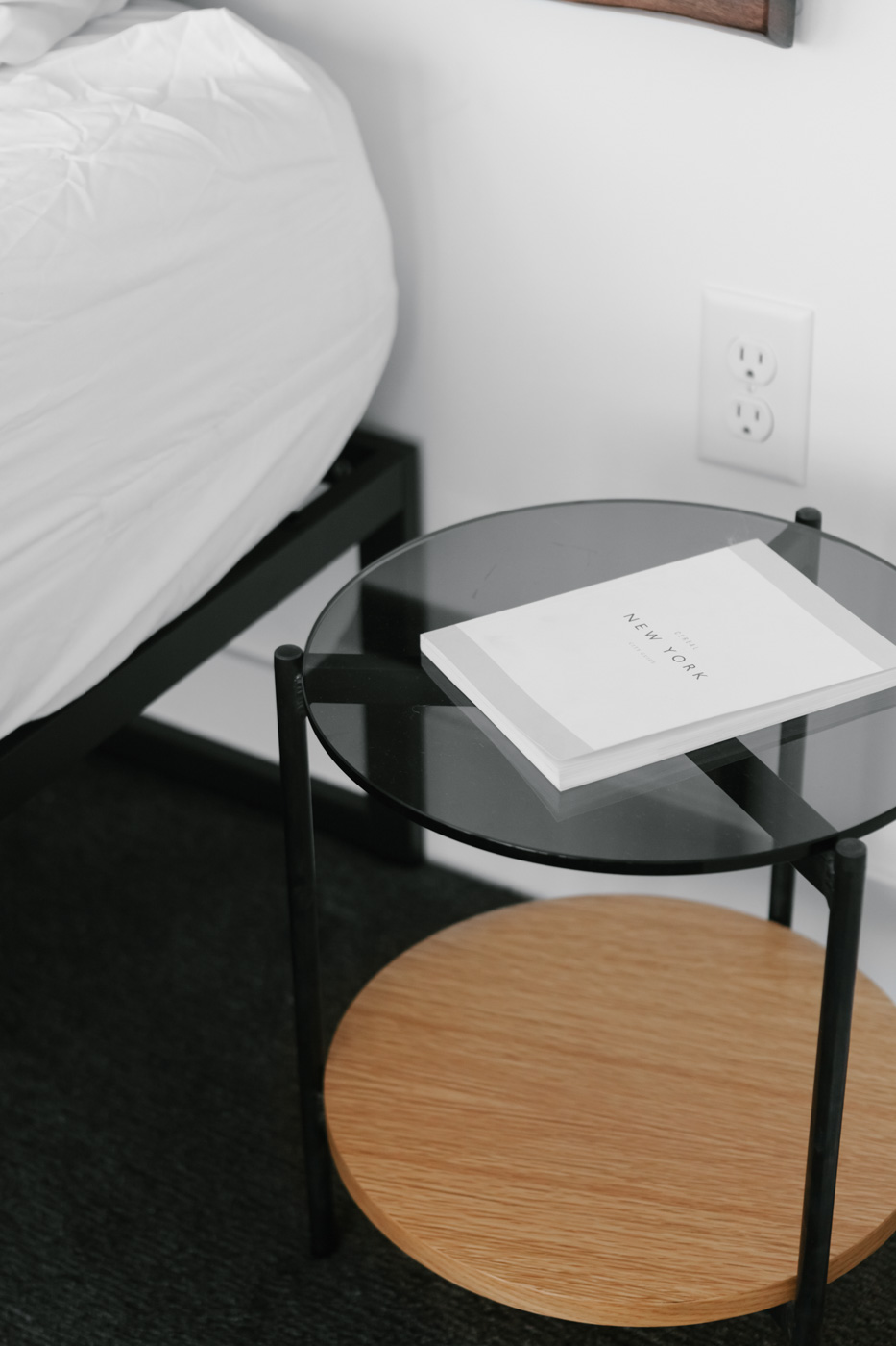 Atria-DenverCO-natural-light-photography-studio-lifestyle-photoshoot-location-editorial-commercial-photography-30.jpg