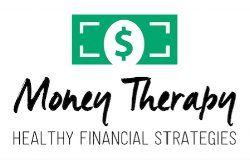MoneyTherapy