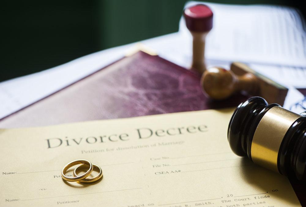 SexTherapy_ConciousUncoupling_Divorce_LancasterPA