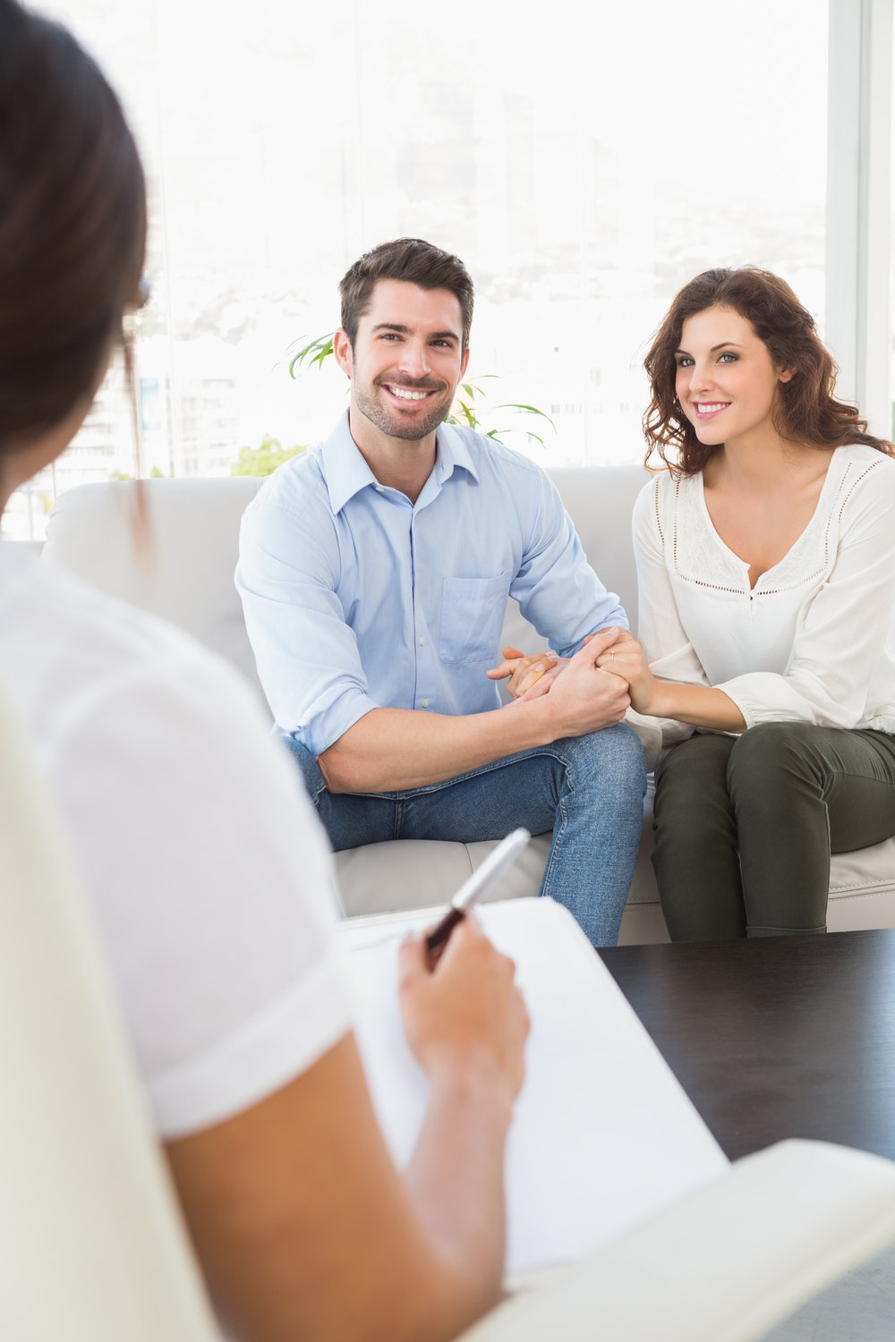 Couples_Counseling_Lancaster_www.lauramorse.org (1).jpg