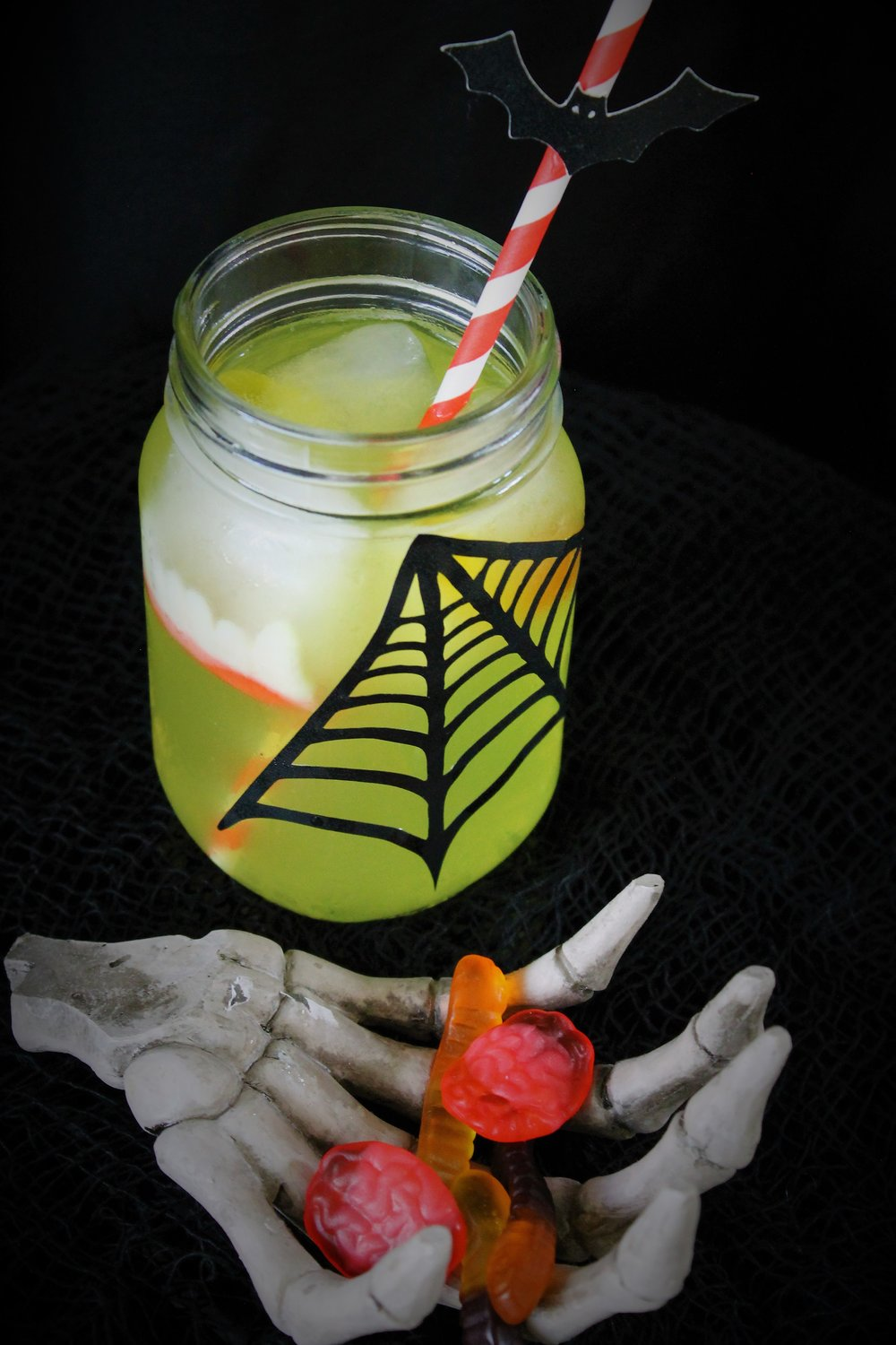 Halloween Drink gummies.JPG
