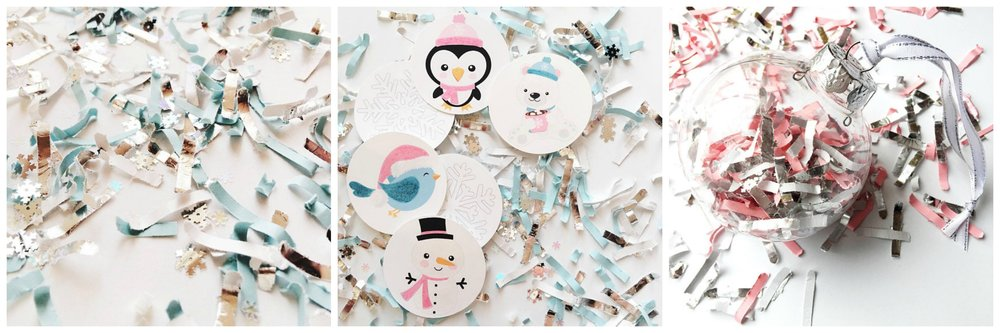 Baby It's Cold Outside confetti-FestiveFetti.jpg