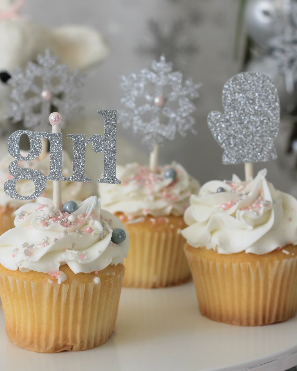 CupCakes-Winter Wonderland -SugarPartiesLA.jpg