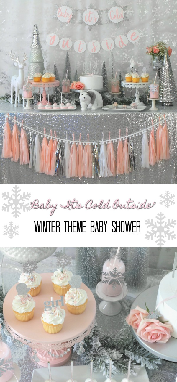 Baby It's Cold Outside-Winter theme baby shower-www.SugarPartiesla.com.jpg