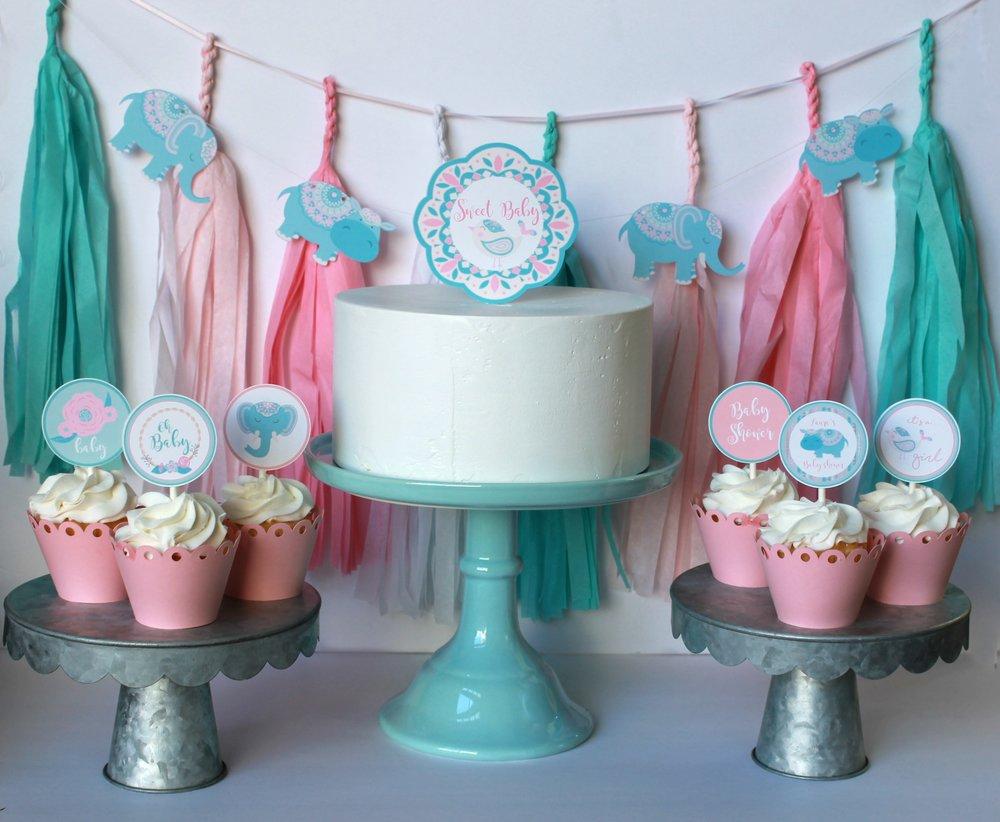 Sweet Baby Virtual Baby Shower-www.SugarPartiesLA.com.jpg