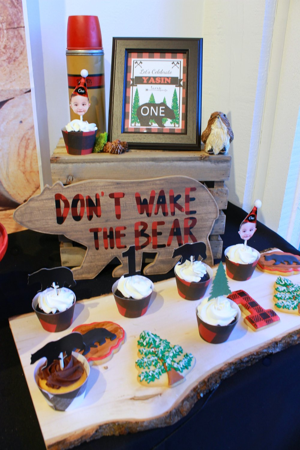 LumberJack First Birthday-First Birthday Ideas-www.SugarPartiesLA.com.jpg