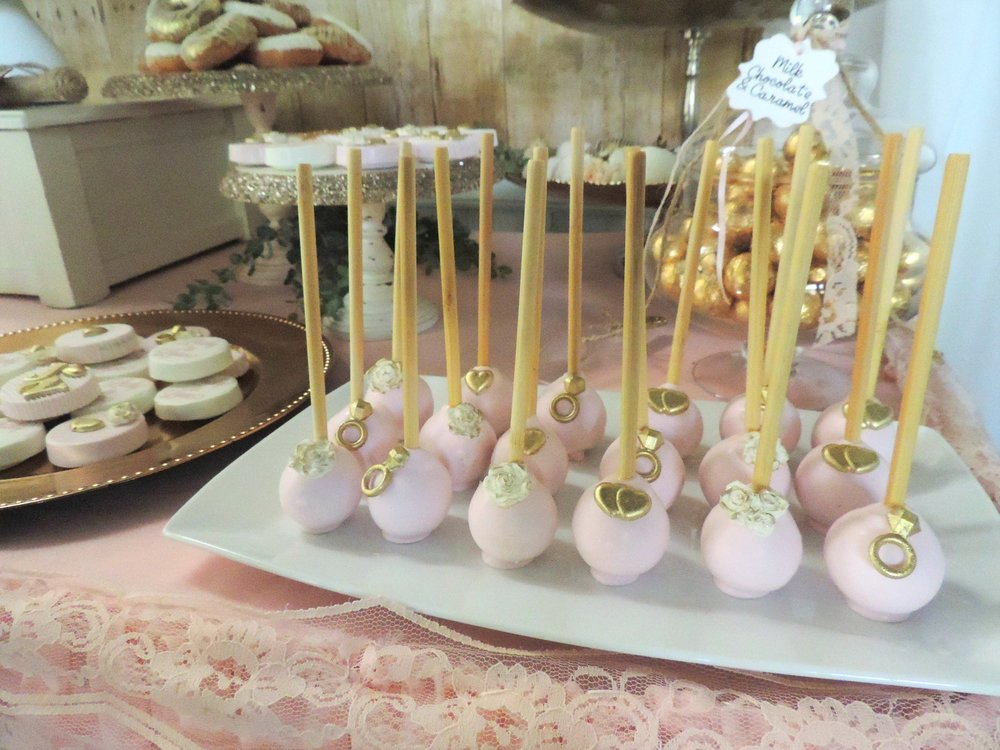 Wedding Cake Pops-Cake Pops-Blush Pink Wedding-Wedding Dessert-Wedding-www.SugarPartiesLA.com .jpg