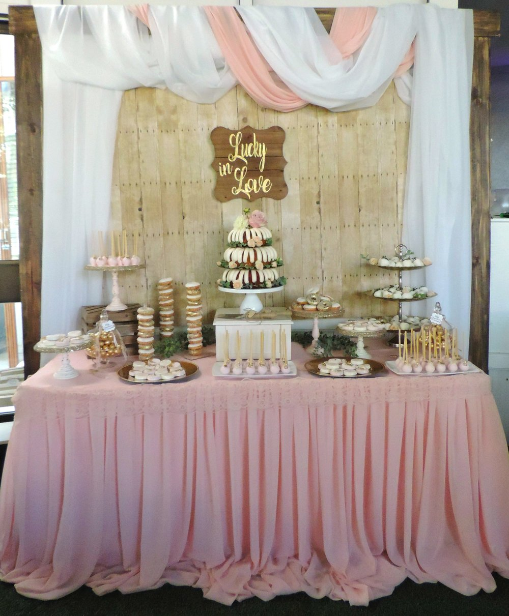 Rustic Wedding-Lucky In Love-Blush Pink Wedding-Wedding-www.SugarPartiesLA.com.jpg